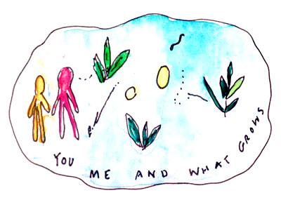 you-me-what-grows