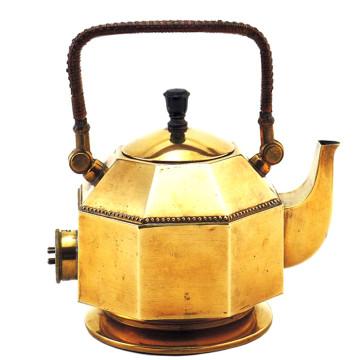 craftsman-teapot