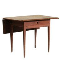 parlor-desk-small
