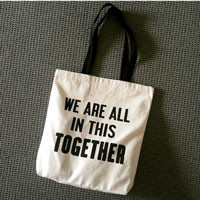together-tote