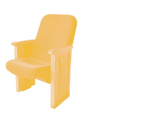 theater-chair-icon