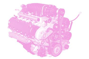 hydrogen-engine