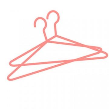 Hangers-square