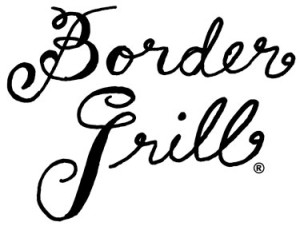 border-grill-logo-stacked-fat-2009