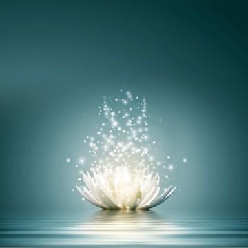 spiritual-awakening-flower