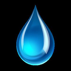waterritual