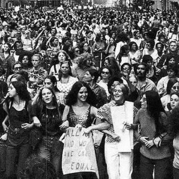 feminist-history