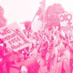 How-Feminism-Failed-Reproductive-Freedom_duo