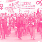 The-Failures-of-Roe-v-Wade-