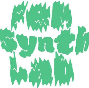 FeM Synth Lab | WCCW