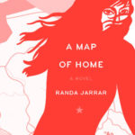 a-map-of-home-fem-reading-duo-2