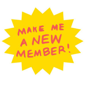 new-member-button